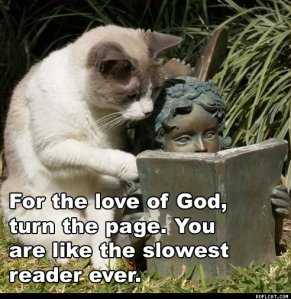 For_The_Love_Of_God_Turn_The_Page