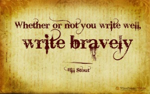 Write-Bravely_2560-x-1600_1920x1200