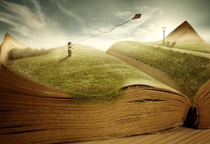 book-park