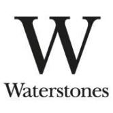 waterstone-s-squarelogo
